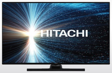 Televizorius Hitachi 43HL7200 Direct LED