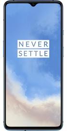 OnePlus 7T 128GB Dual Glacier Blue