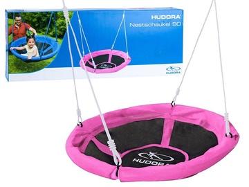 Šūpoles Hudora Nest Swing
