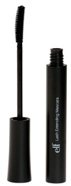 E.l.f. Cosmetics Studio Lash Extending Mascara 6.2ml Black
