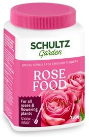 Удобрение Schultz, 0.283 кг