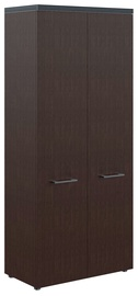Skyland Torr Wardrobe TCW 85 Wenge Magic