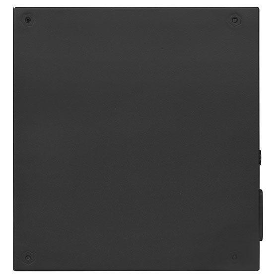 SilverStone SST-ET650-G 80 PLUS Gold