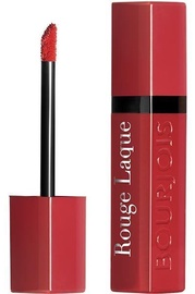 BOURJOIS Paris Rouge Laque Liquid Lipstick 6ml 03