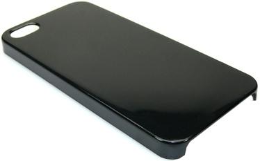 Sandberg Hard Back Cover For Apple iPhone 5/5s/SE Black