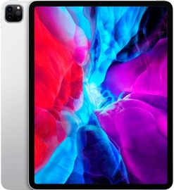"iPad Pro 12.9"" Wi-Fi (2020) 1TB Silver"