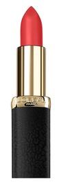 L´Oreal Paris Color Riche Matte Lipstick 4.8g 241