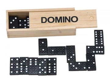 Woody Mini Classic Domino 28pcs 90687