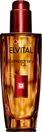 L´Oreal Paris Elvital Extraordinary Oil For Colored Hair 100ml