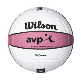 Wilson AVP Replica Pink