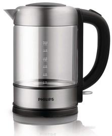 Virdulys Philips HD9342/01