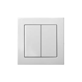 Liregus Epsilon IJ5-10-005-01 White