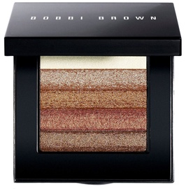 Bobbi Brown Shimmer Brick Compact 10.3g Bronze