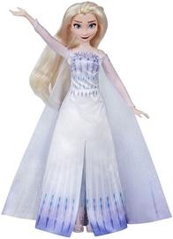 Кукла Hasbro Disney Frozen II Musical Adventure Elsa