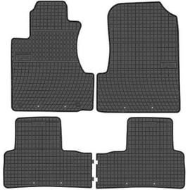 Frogum Honda CRV III Rubber Floor Mats