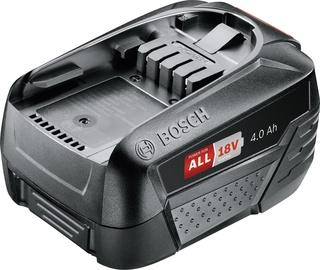 Bosch PBA 18V 4.0Ah HG Battery