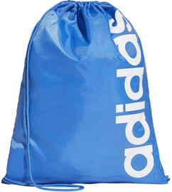 Adidas Linear Core Gym Bag DT8625 Blue