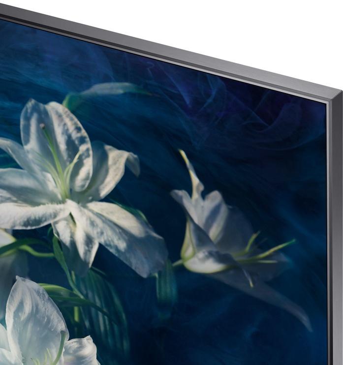 Samsung QLED QE55Q8DN