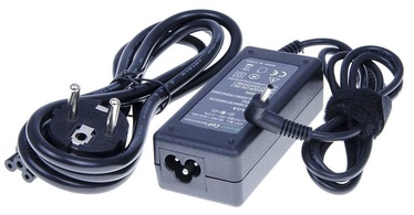 Green Cell Laptop Power Adapter For Asus 2.37A 45W