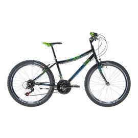 "Paauglių kalnų dviratis Kenzel Yum! Boy, 24"""