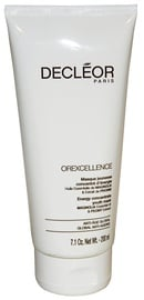 Decleor Orexcellence Energy Concentrate Youth Mask 200ml