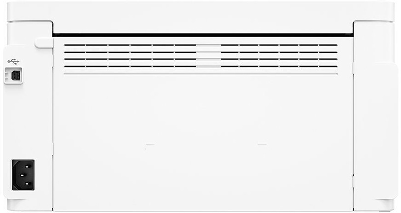 Лазерный принтер HP 107a