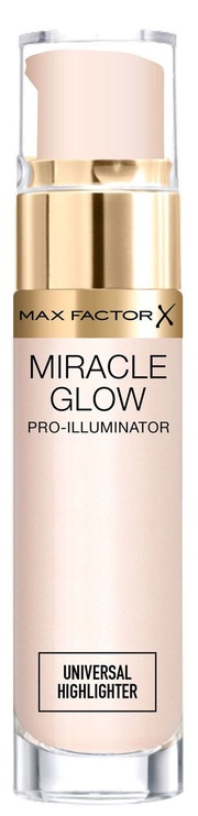 Max Factor Miracle Glow Pro Illumintaror Highlight 15ml