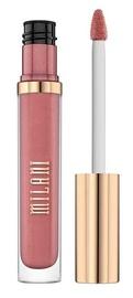 Milani Amore Shine Liquid Lip Color 2.8ml MALS010