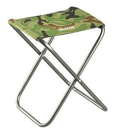 Sulankstoma kėdė Jaxon AK-KZY101M