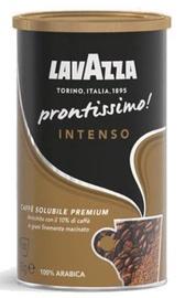 Lavazza Prontissimo Intenso Coffee 95g