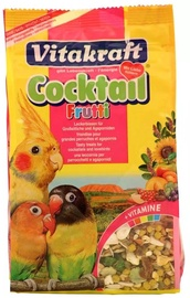 Vitakraft Parrot Fruit Cocktail 250g