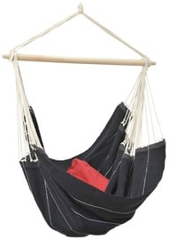 Amazonas Hanging Chair Brasil Black