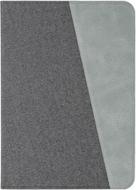 Krusell Tanum Case For Apple iPad Pro 11 Grey
