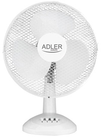 Ventilaator Adler AD 7304, 55 W