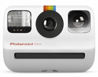 Kiirkaamera Polaroid Go
