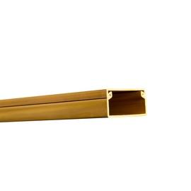 Instaliacinis lovelis Pawbol, 200x4x2 cm