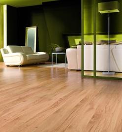 Laminuotos medienos plaušų grindys kronopol D9111 1375 x 188 x 12 mm