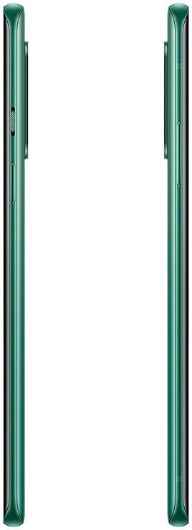 OnePlus 8 8/128GB Dual Glacial Green