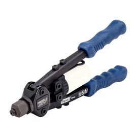 Kniediklis Rapid RP100 5000374, 350 mm