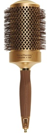 Olivia Garden Nano Thermic Ceramic + Ion Round Thermal Brush 64mm