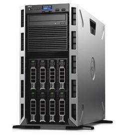 Сервер Dell PowerEdge T440, 16 GB