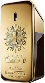 Kvepalai Paco Rabanne 1 Million 50ml Parfum