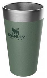 Stanley Adventure Stacking Vacuum Pint 0.47l Green