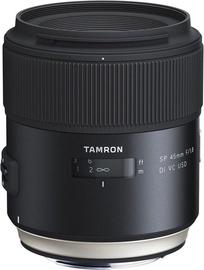 Objektyvas Tamron SP 45mm f/1.8 Di VC USD for Canon