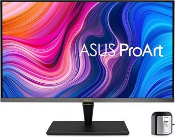 Asus ProArt PA32UCX-PK