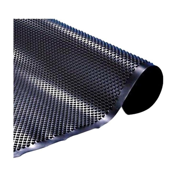 Hidroizoliacinė juosta membrana Gutta 1.5x20m [30m2]
