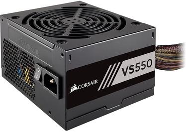 Corsair VS550 550W CP-9020171-EU