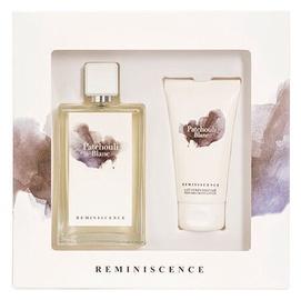 Rinkinys moterims Reminiscence Patchouli Blanc 2pcs Set 175ml EDP