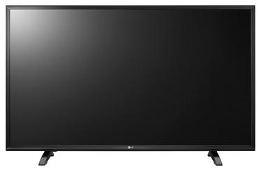 Televizorius LG 43LH500T