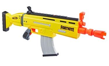 Hasbro Nerf Fornite AR-L Elite Dart Blaster E6158